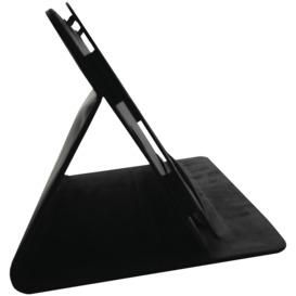 Samsung-Tab-S2-9.7-Leather-Folio on sale