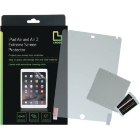 iPad-iPad-Pro-9.7-Air-2-1-Extreme-Screen-Guard on sale