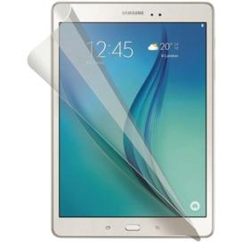 Samsung-Tab-A-8-Screen-Protector on sale