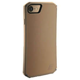Solace-LX-iPhone-7-Gold on sale