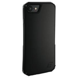 Solace-LX-iPhone-7-Black on sale