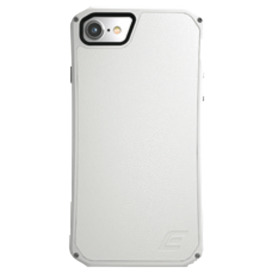 Solace-LX-iPhone-7-Plus-White on sale