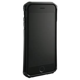 Solace-LX-iPhone-7-Plus-Black on sale