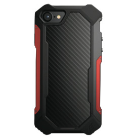 Sector-iPhone-7-Red- on sale