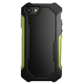 Sector-iPhone-7-Citron on sale