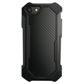 Sector-iPhone-7-Carbon- on sale