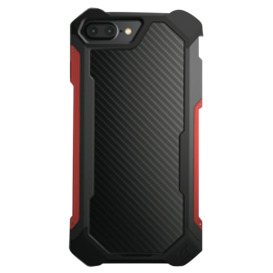 Sector-iPhone-7-Plus-Red on sale
