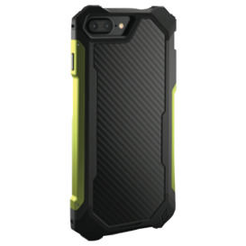 -Sector-iPhone-7-Plus-Citron- on sale