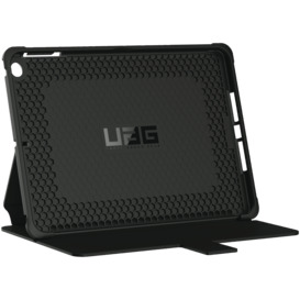 iPad-9.7-Metropolis-Case-Black on sale