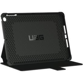 iPad-9.7-Metropolis-Case-Black on sale