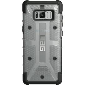 Samsung-Galaxy-S8-Plus-Plasma-Case-Ice on sale
