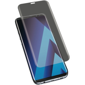 Samsung-Galaxy-S8-Tempered-Glass-Screen-Guard on sale