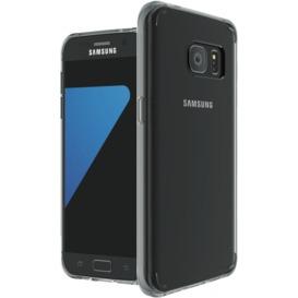 Galaxy-S7-Aeroshield-Crystal on sale