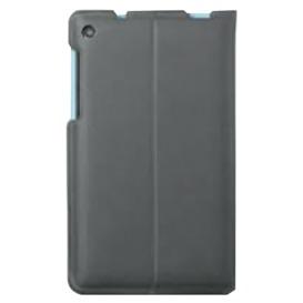 Tab-3-8-Folio-Case-and-Screen-Guard-Black on sale