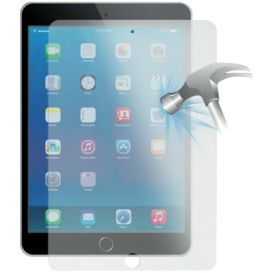 12.9-iPad-Pro-Tempered-Glass-Guard on sale