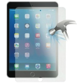 Tempered-Glass-Guard-for-iPad-mini-4-1pk on sale