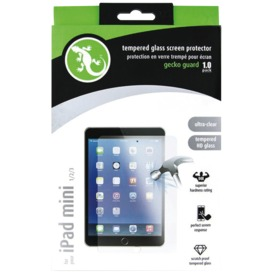 Tempered-Glass-Guard-for-iPad-mini-123 on sale