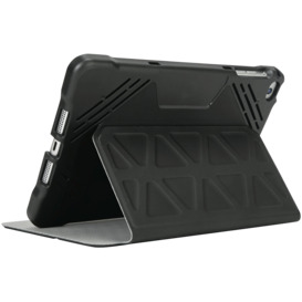 3D-Protection-for-iPad-mini-4321-Black- on sale