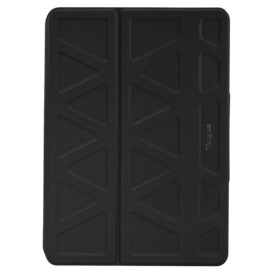 iPad-iPad-Pro-9.7-Air-2-1-3D-Protection-Case-Black on sale