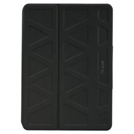 iPad-iPad-Pro-9.7-Air-2-1-3D-Protection-Case-Black on sale