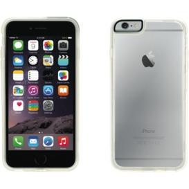 Identity-AllClear-iPhone-6-Plus on sale