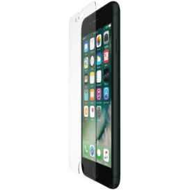 iPhone-876-Tempered-Glass-Screen-Guard on sale
