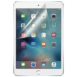 iPad-mini-4-Transparent-Overlay-2-Pack on sale