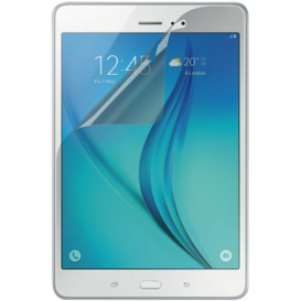 Samsung-Tab-A-8.0-Transparent-Overlay-2-Pack- on sale