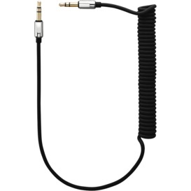 High-Performance-Audio-Cable on sale