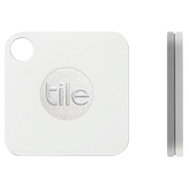 Tile-Mate-Bluetooth-Tracker-Single-Pack on sale