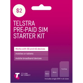 Prepaid-SIM-Starter-Kit-2 on sale