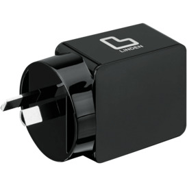2.4A-Dual-USB-Wall-Charger on sale