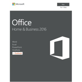 Office-Mac-Home-Business-2016 on sale