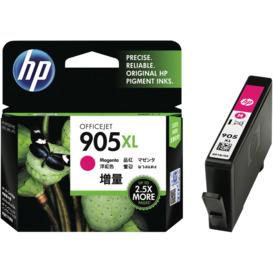 905XL-Magenta-Ink-Cartridge on sale