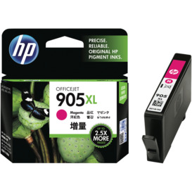 905XL-Magenta-Ink-Cartridge on sale