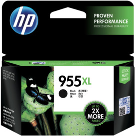 955XL-Black-Original-Ink-Cartridge on sale