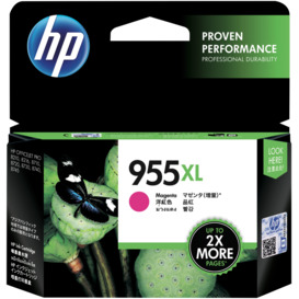 955XL-Magenta-Original-Ink-Cartridge on sale