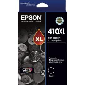 410-XL-Black-Ink-Cartridge on sale