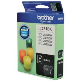 -LC231-Black-Ink-Cartridge on sale