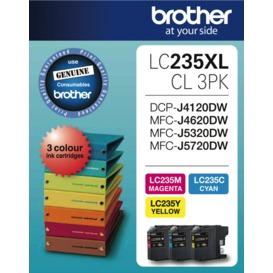 LC235-XL-Colour-Value-Pack on sale