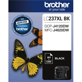 LC-237-XL-Black-Ink-Cartridge on sale