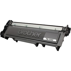 TN-2350-Black-Toner-Cartridge on sale