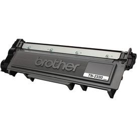 TN-2330-Black-Toner on sale
