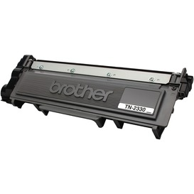 TN-2330-Black-Toner on sale