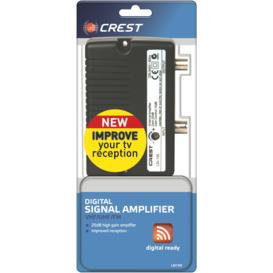 Digital-Signal-Amplifier on sale