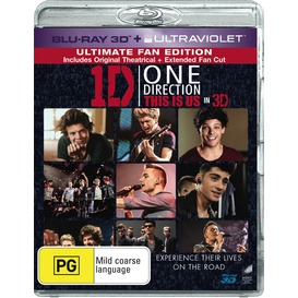 One-Direction-This-Is-Us-DVD on sale