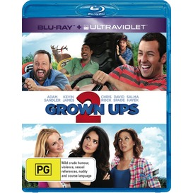 Grown-Ups-2-DVD on sale