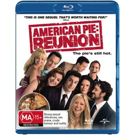 American-Reunion-2012-Blu-Ray on sale