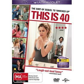 This-Is-40-DVD on sale