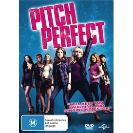 Pitch-Perfect-DVD on sale